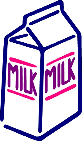 Milk_carton_medium