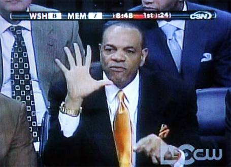 2-lionel-hollins-5-dollar_medium