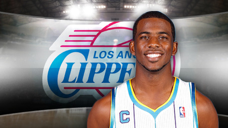 Chris-paul-clippers-trade-approved_medium