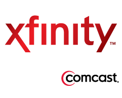Xfinity_comcast_medium