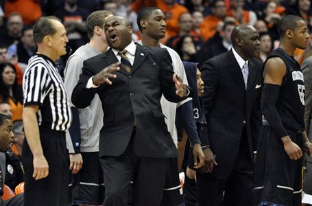 72992_georgetown_syracuse_basketball_medium