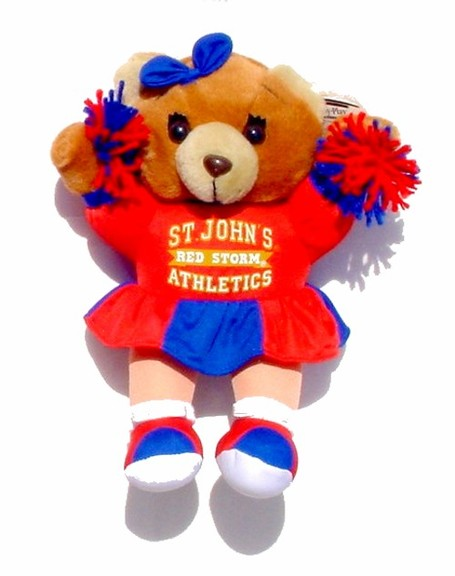 St_20johns_20red_20storm_20cheerleader_20bear_medium