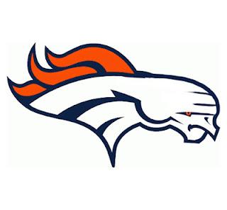 Broncos2_medium