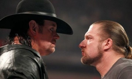 Wwe-undertaker-triple-h-return-at-raw-500x300_medium