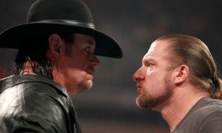 Wwe-undertaker-triple-h-return-at-raw-500x300_medium