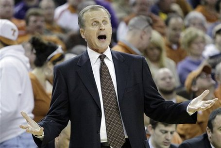 73348_kansas_st_texas_basketball_medium