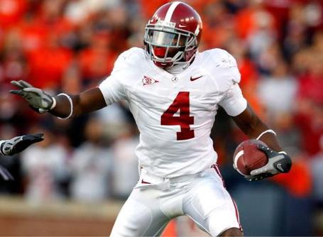 Mark-barron-ready-for-another-run-with-alabama-ul7uumb-x-large_medium