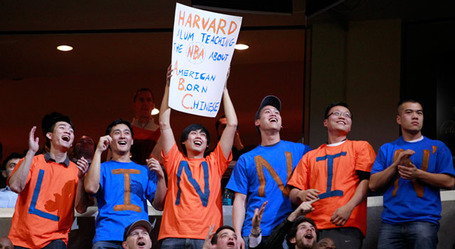 J-lin-fans-2012-1-thumb-640xauto-5251_medium