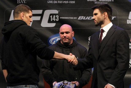 Nickdiazcarloscondit-428x288_medium