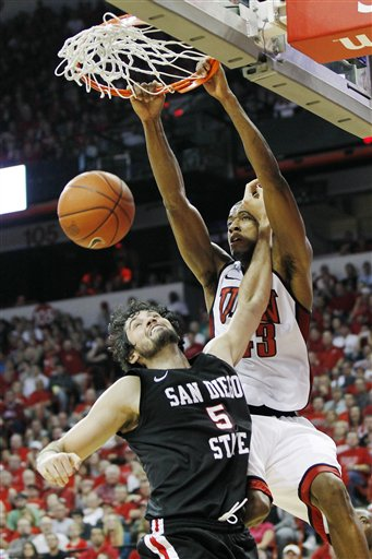 73396_san_diego_st_unlv_basketball_medium_medium