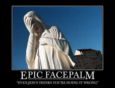 1718974-facepalm_epic_medium