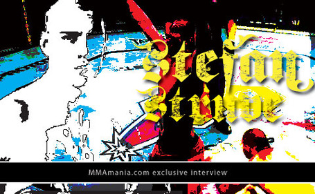 Stefanstruveinterview_medium_medium