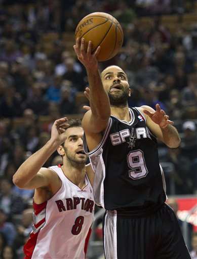 119713_spurs_raptors_basketball_medium