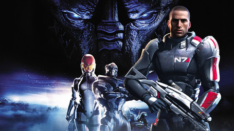 Mass-effect_medium