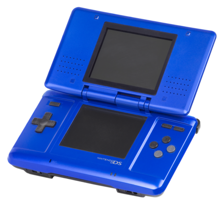 Nintendo-ds-fat-blue_medium