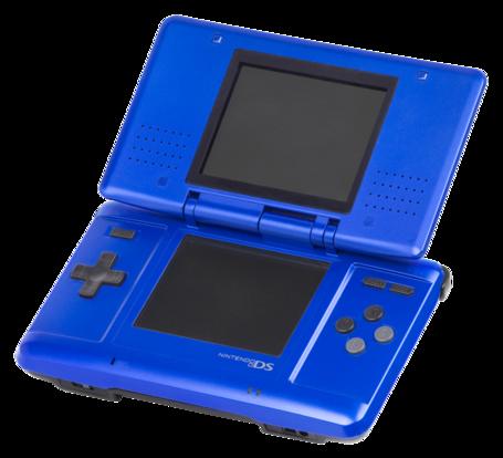 Nintendo-ds-fat-blue_medium