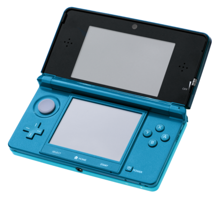 663px-nintendo-3ds-aquaopen_medium
