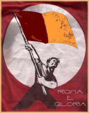 roma-gloriosa.jpg