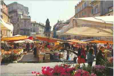 mercatoroma.jpg