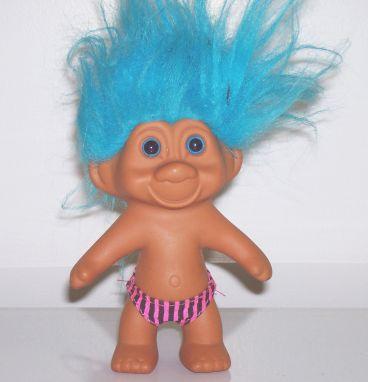 trolls-doll-striped-swimming-trunks
