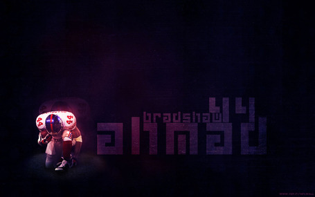 Ahmad_bradshaw_wallpaper_new_york_giants_1280x800_medium