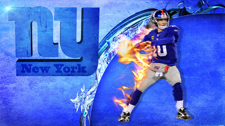 New_york_giants_von_frostartslive_by_frostartslive-d4owaja_medium