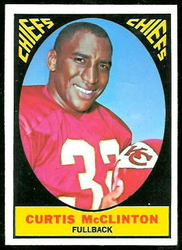 64_curtis_mcclinton_football_card_medium