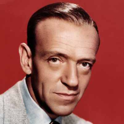 Fred-astaire-9190991-1-402_medium
