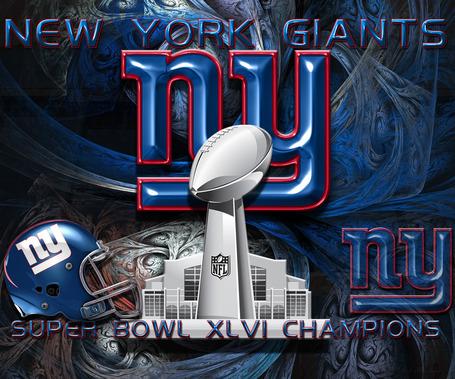 Android-alt-new-york-giants-super-bowl-xlvi-champi_medium