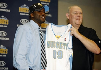 Ty-lawson-who-selected-18th-overall-in-the-nba-draft-is-seen-here-with-nuggets-coach-george-karl_medium