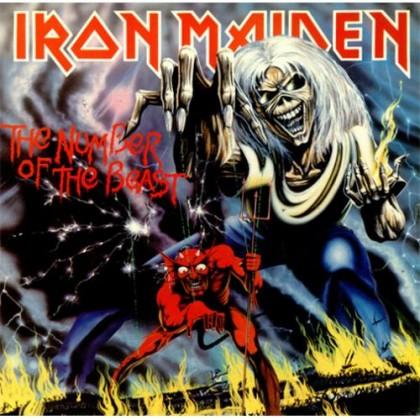The-number-of-the-beast-iron-maiden-7_medium