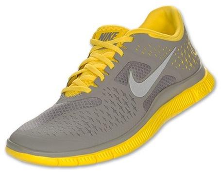 Nike_252520free_2525204