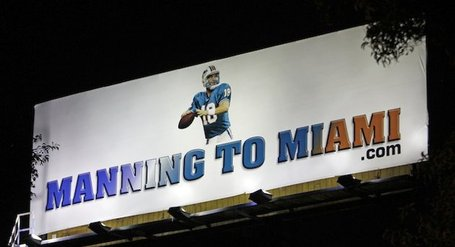 Manning-to-miami_medium