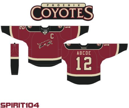 Coyotes_redesign_6_medium