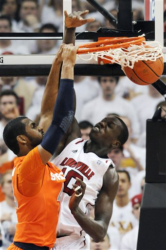 73685_syracuse_louisville_basketball_medium