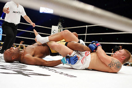 Anderson-silva-ryo-chonan_medium