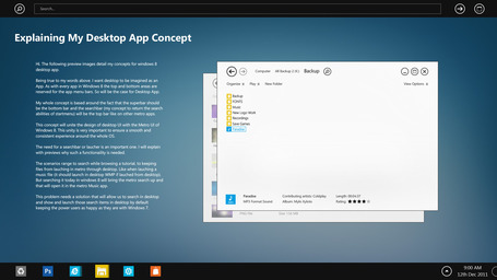 Windows_8_concept_intro_by_zainadeel-d4jc2ud_medium