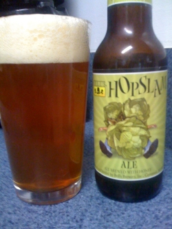 Hopslam_medium