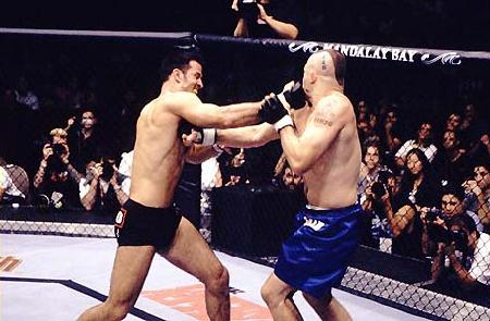 Murilo_bustamante_and_chuck_liddell-26993_medium