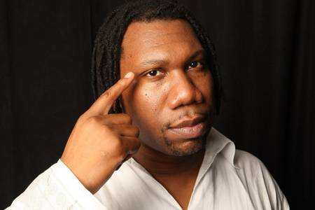 Krs-one_medium