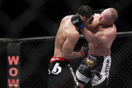 065_tim_boetsch_vs_yushin_okami_gallery_post_medium