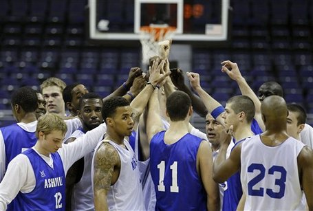 60580_ncaa_unc_asheville_basketball_medium