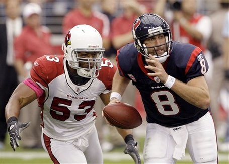 53056_texans_cardinals_football_medium
