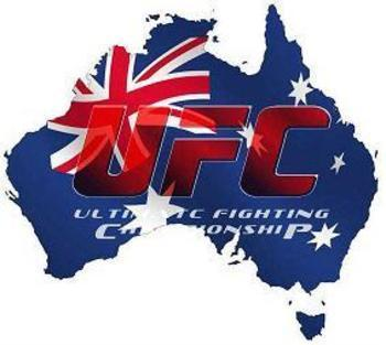 Ufc-australia_display_image_display_image_medium