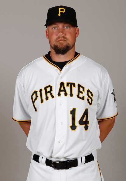 Pittsburgh_pirates_photo_day_fplpnu72czfl_medium