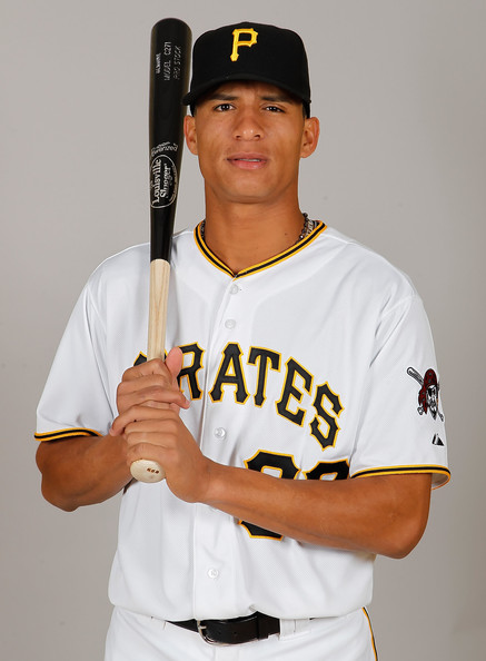 Gorkys_hernandez_pittsburgh_pirates_photo_mowl7bdso_hl_medium