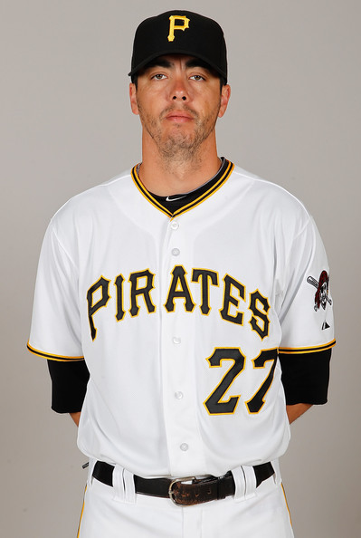Pittsburgh_pirates_photo_day_phwov-cmh_vl_medium