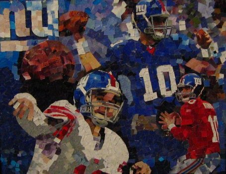 Manning_mosaic_by_casualoriginal_medium