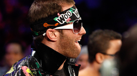 Bio-zackryder_medium
