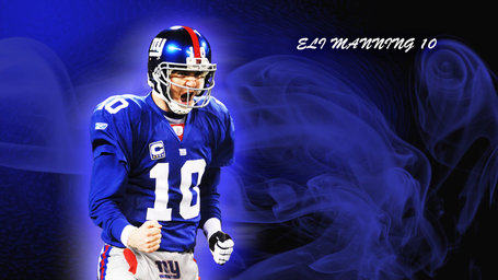 Eli_manning_wallpaper_by_jason284-d3l5wvf_medium
